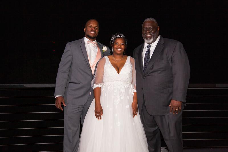 Wedding-8061.jpg