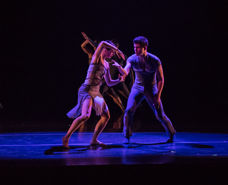 170225 Thodos Dance Chicago (Photo by Johnny Nevin) -631.jpg