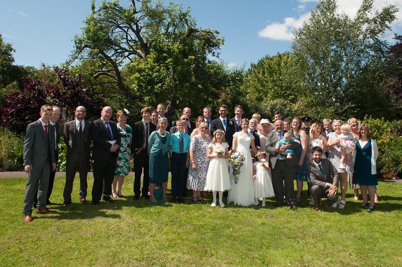 496-beth_ric_portishead_wedding.jpg