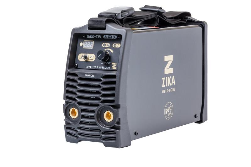 Zika Mig 200 ALU 01.23.19.JPG