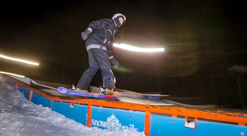 Nighttime-Rail-Jam_Snow-Trails-197.jpg
