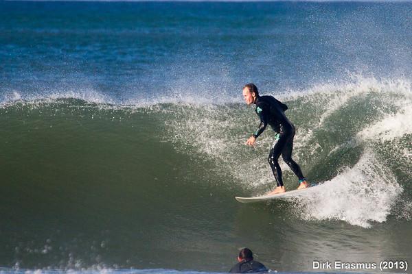 21Apr2013 - Humewood Surf