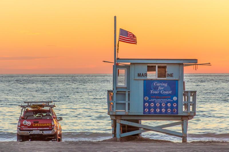 lifeguard poster edited-48.jpg