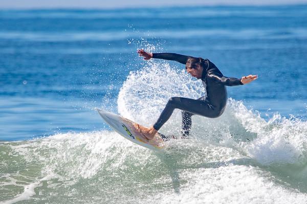 2021-06-25 Freesurf - River Jetties