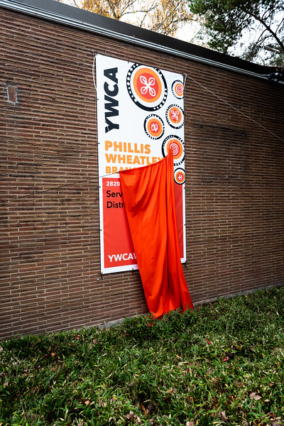 ywca-cherry-street-branch-12nov19-395.jpg