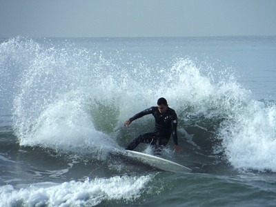 12/6/19 * DAILY SURFING PHOTOS * H.B. PIER