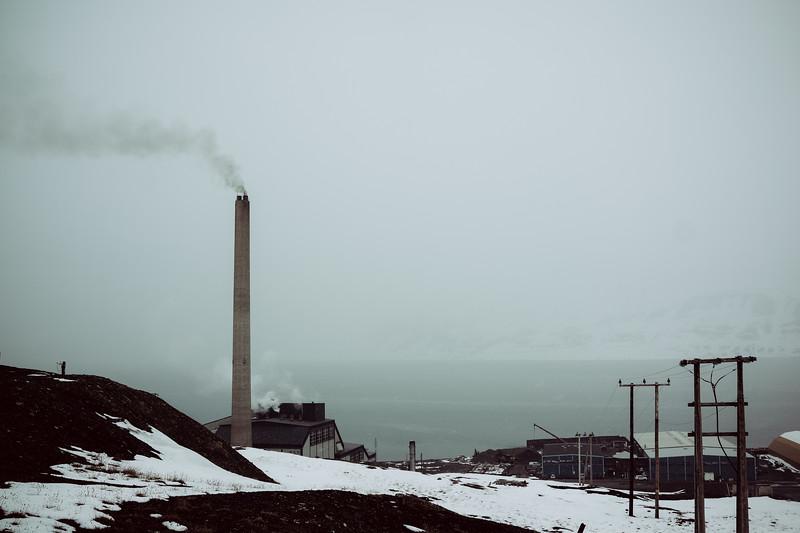 Svalbard-2013-5.jpg
