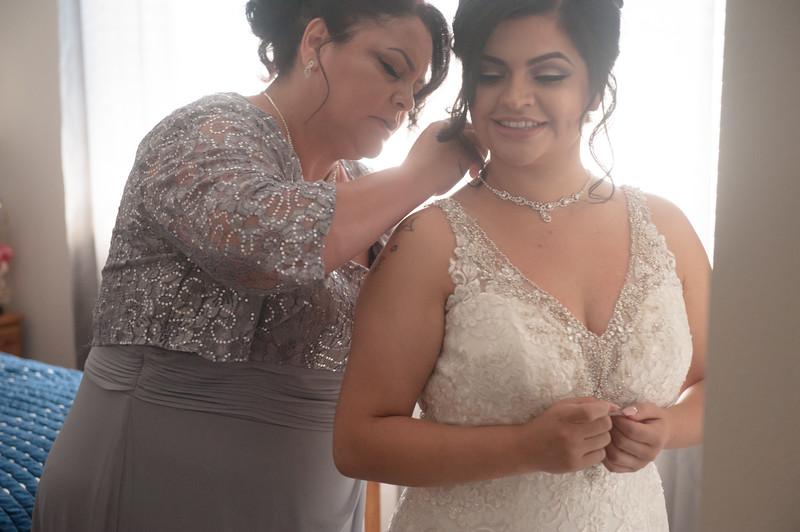 Estefany + Omar wedding photography-82.jpg