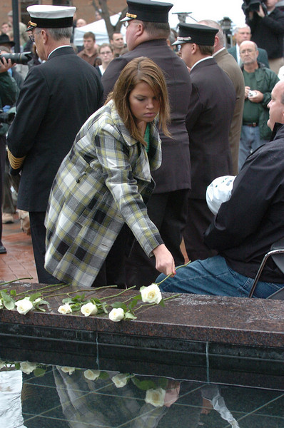 memorial service2634.jpg