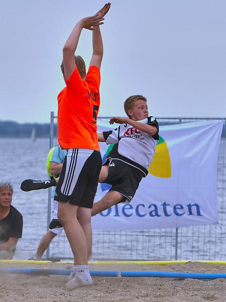Molecaten NK Beach Handball 2015 dag 2 img 361.jpg