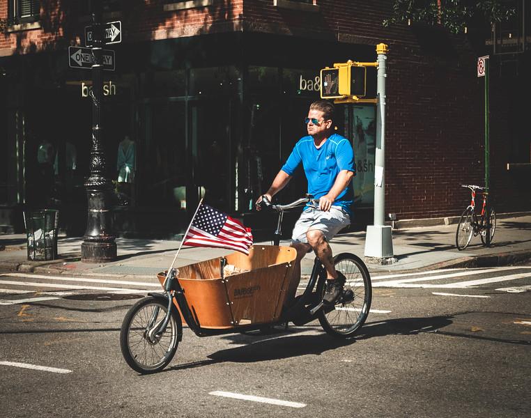 Freedom bike.jpg