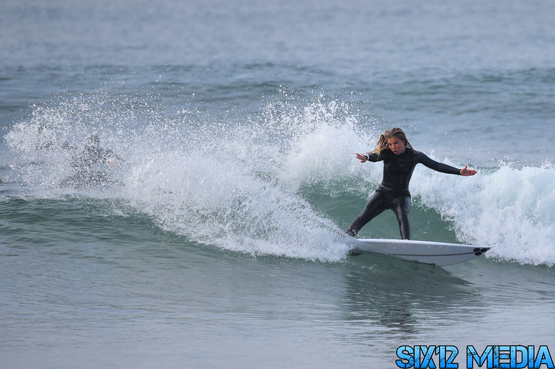 Topanga Malibu Surf  - -284.jpg