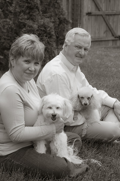 opal mike dogs (1 of 1)-157.jpg