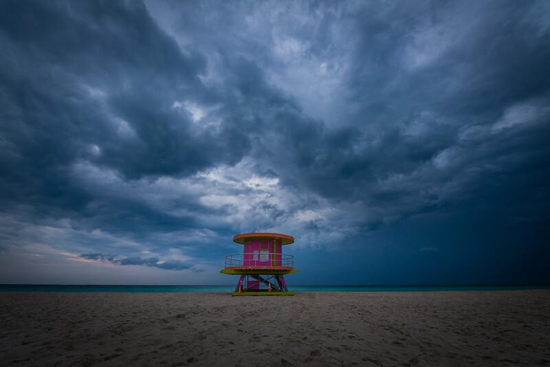 Miami-118.jpg