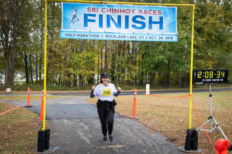 20191020_Half-Marathon Rockland Lake Park_286.jpg