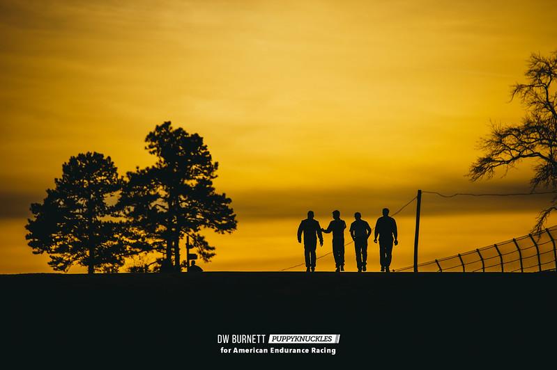 dwburnett-PUPPYKNUCKLES-AER-RoadAtlanta--4279.jpg