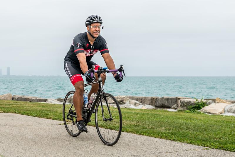 2016 Major Taylor Cycling Club Chicago Member Shoot