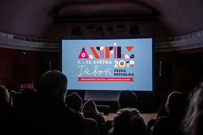 Anifilm 2019