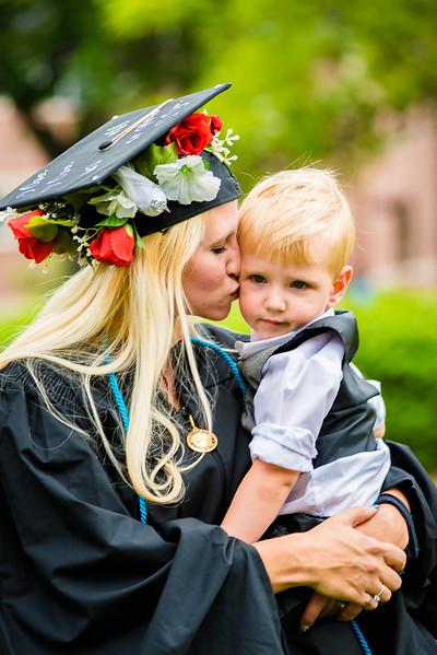 2017 GSSW Graduation (41 of 91).jpg