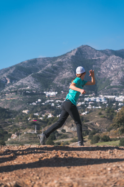 Disc Golf Tourist Mijas-47.jpg