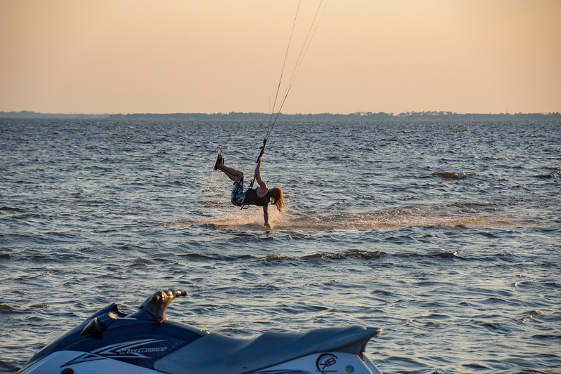 Kite-boarder-Corolla-NorthCarolina-Outer-banks.jpg
