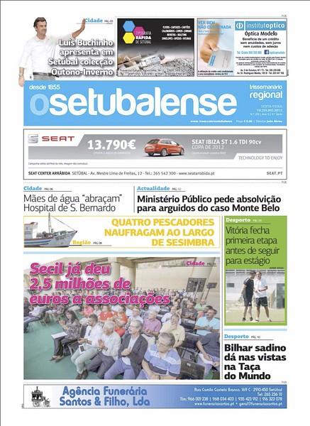 Edição 206 - 10 de Julho de 2015.jpg