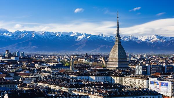 Europe | Italy