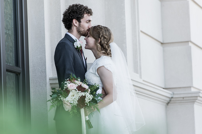 Corinne Howlett Wedding Photo-506.jpg
