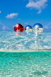 Cayman Christmas