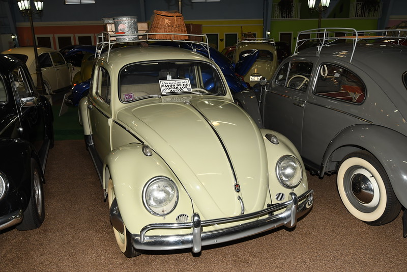 2016_VW_Museum_PR_July_ 0015.JPG