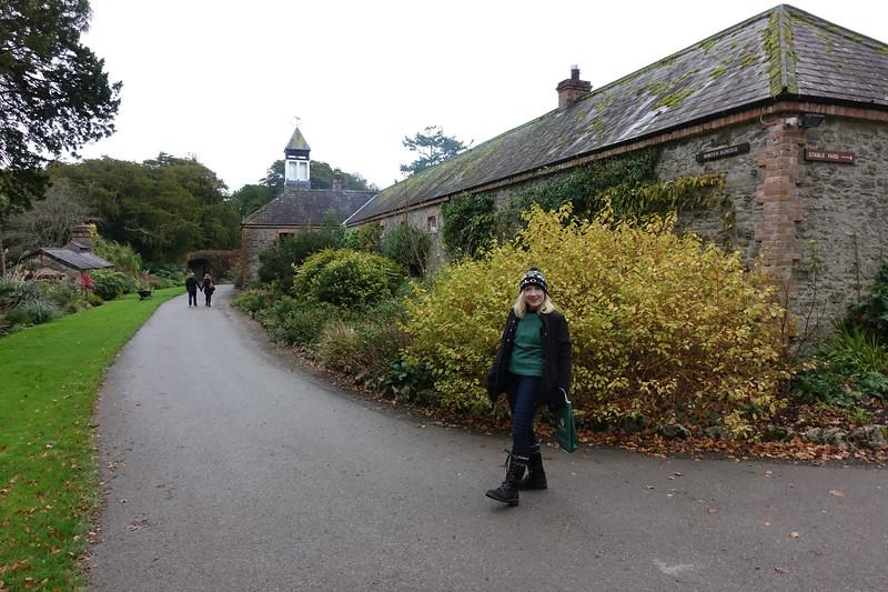 Blarney Castle_Blarney_Ireland_GJP01730.jpg