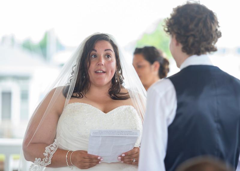 Schoeneman-Wedding-2018-167.jpg