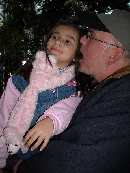 Navidad 2008-35.jpg