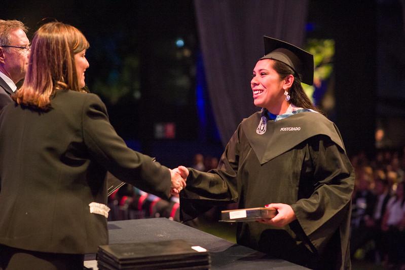 4. Grad UP - Ceremonia-999.jpg