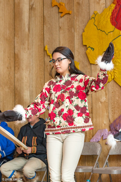 Alaska Native Heritage Center_2018 Opening6108155-Juno Kim.jpg