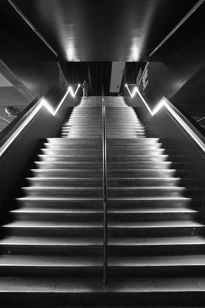 Tate Modern-73406.jpg