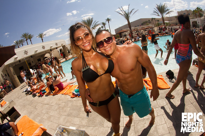042014 #MADESundays @ DayLight Beach Club-0467.jpg