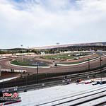Port Royal Speedway - 10/16/20 - Collin Wyant