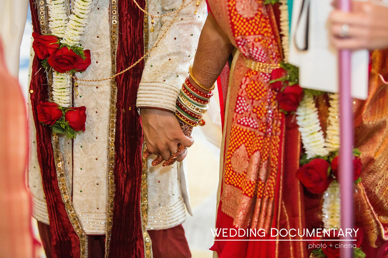 Rajul_Samir_Wedding-649.jpg