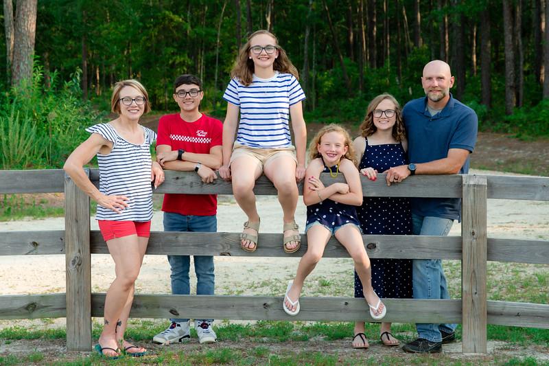 Panye Family June 2019-65.jpg