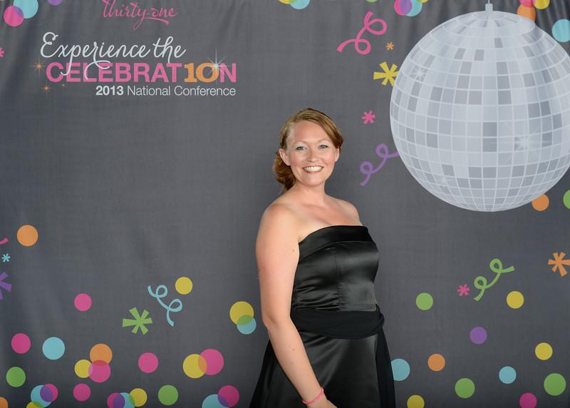 NC '13 Awards - A3-503.jpg