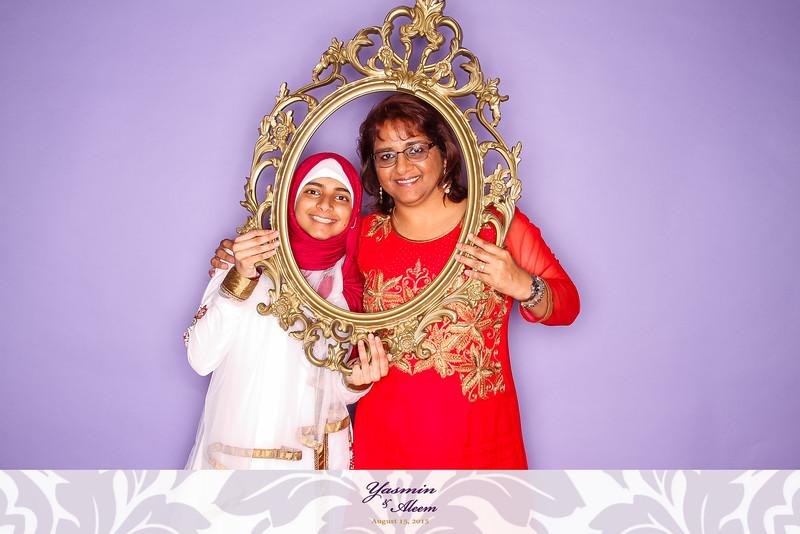 Yasmin & Aleem - 141.jpg