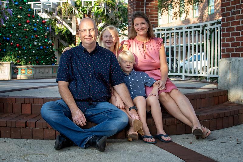 McRae family VII.jpg