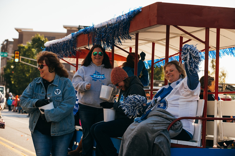 20191012_Homecoming Parade-3430.jpg