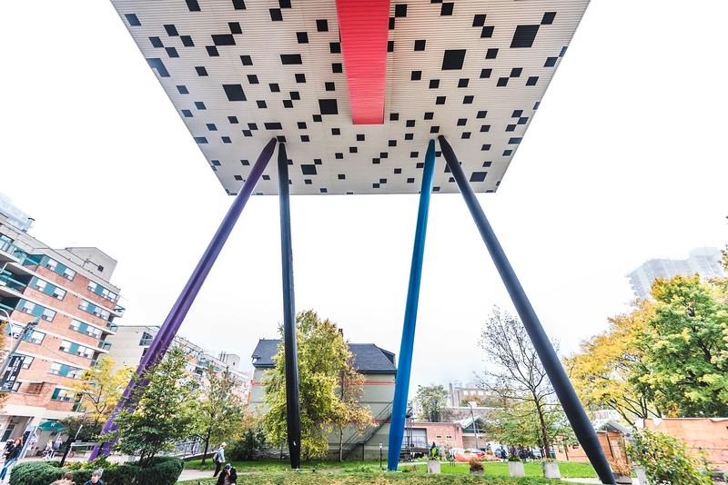 Art college Toronto-37.JPG