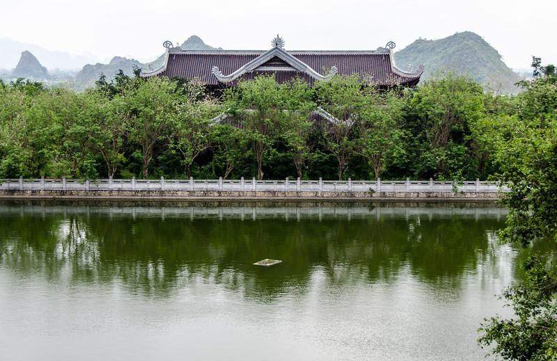 Vietnam.032.NinhBinh.jpg
