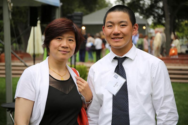 20130721_YTA-Fundraising-BOTW-Stanford-69.JPG
