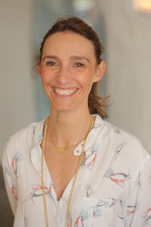 Sofia Negri