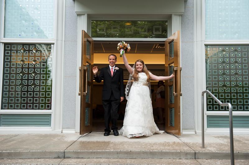 hershberger-wedding-pictures-184.jpg