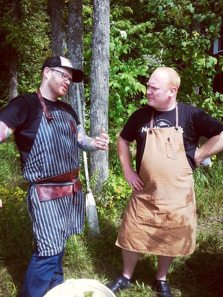 Dave and Chef Travis Barron.jpg